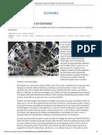 Volkswagen_ Los Fiascos Del 'Made in Germany' _ Economía _ EL PAÍS