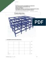 Análisis dinámico modal espectral 3d con la norma E-0.30 mediante la herramienta de calculo MATHCAD PRIME 4.0.pdf