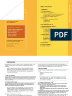 Capstone_English.pdf