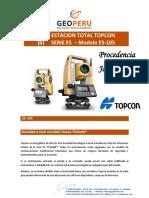 esp-tec-estacion-total-topcon-es-105.pdf