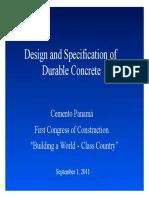 Fiorato+Cemento+Panama+Presentation+final+09_01_11.ppt