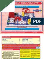 SC-100_REV-H2-3.pdf