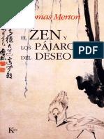 4952.pdf
