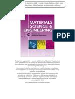 Implants Eximplants GT Lucien Materials Eng Sci 2014
