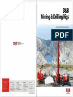DB Total Catalogue