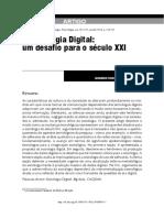 Sociologia digital.pdf