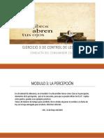 0.-control-de-lectura.pptx