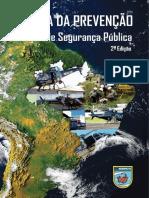 Revista Prevenção Segurança Publica SERIPA VI.pdf