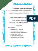 CENTRIFUGACION  VIII - OP.U.docx