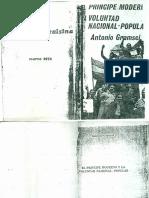 189557674-Gonzalez-Horacio-1971-Para-nosotros-Antonio-Gramsci.pdf