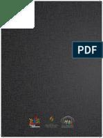 El desafío GP Adolescente_esp.pdf