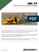 c51ce410c124a10e0db5e4b97fc2af39-MK FF (español)_Rev. 170113.pdf