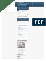 sns_it.pdf