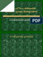 prezentare grupa17 sistemul periodic