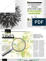 news_i_cities.pdf