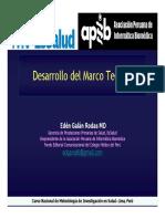 20120625MarcoTeorico_EdenGalan
