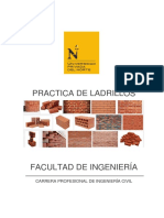 PRACTICA DE LADRILLO Y  MADERA IRENE.docx