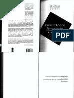 Karl-Kerenyi-Prometeo-Interpretacion-Griega-de-La-Existencia-Humana.pdf