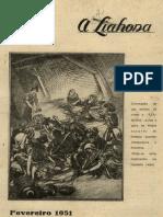 LHN_02_1951
