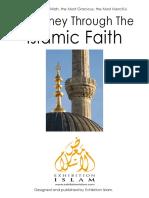 2 a Journey Through the Islamic Faith Really Lores Website (1)