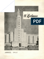 LHN_04_1951