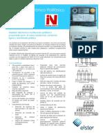 0126-020519.pdf