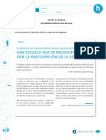 Articles-22861 Recurso Pauta Doc