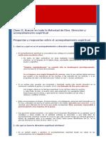 Dirección o acompañamiento espiritual.pdf