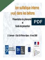 6_presentation_rsi_phenomene_guide_cle522f93.pdf