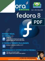 RevistaFedoraBrasil001.pdf