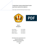 Kelas F Tugas Biotek Kel 5 Revisi