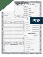 grimm_character_sheet.pdf