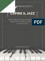 Capire_Il_Jazz_Piano_Segreto.pdf