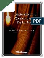 Panorama-Biblico.pdf
