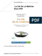 rSf-Cle-Maitrise-French-Charles-Haanel.pdf