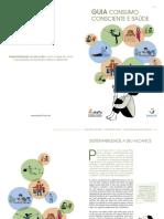 Guia Consumo Consciente e Saude - AKATU (2014).pdf