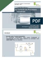 5 - Estrategias de Controle.pdf