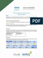 1_guia_practica_manaos.pdf