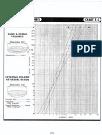 TPG-III.pdf
