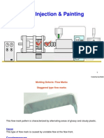 64271372-Plastic-Injection-Molding.pdf