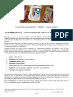 Arcanos Maiores.pdf