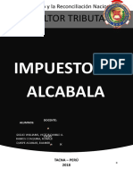 IMPUESTO ALCABALA .doc