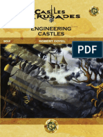 SG2 Engineering Castles