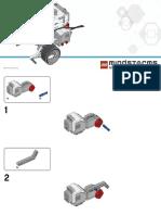 ev3-rem-driving-base-79bebfc16bd491186ea9c9069842155e.pdf