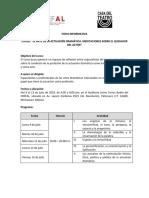 Ficha Informativa_curso Luis de Tavira