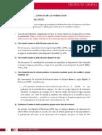 4. Como Usar Normas APA-5