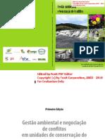 Gestao_Ambiental_e_Negociacao_de_Conflitos_em_UCs_do_RS.pdf