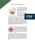 29 DE ENERO DÍA DEL TRABAJADOR SOCIAL EN VENEZUELA.docx