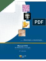 Manual CTO de Medicina y Cirugía 9ª Edición - Neurología y Neurocirugía.pdf