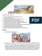 CUESTIONARIO complementario para examen incas.docx